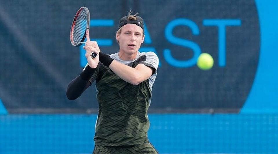 Фото: tennis.com.au