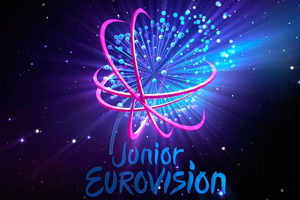 Детское Евровидение 2019: правила участия, дата и место проведения, участники
