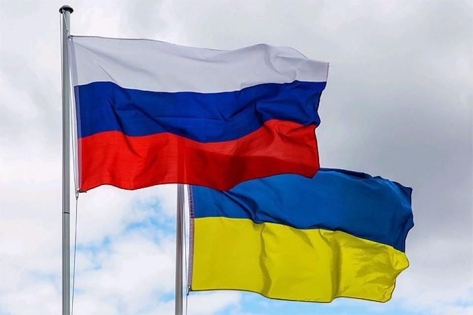 ЦИК РФ направил в МИД список возможных наблюдателей на выборах на Украине