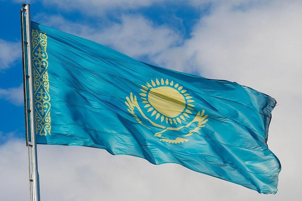 В Казахстане задумались о переименовании государства.