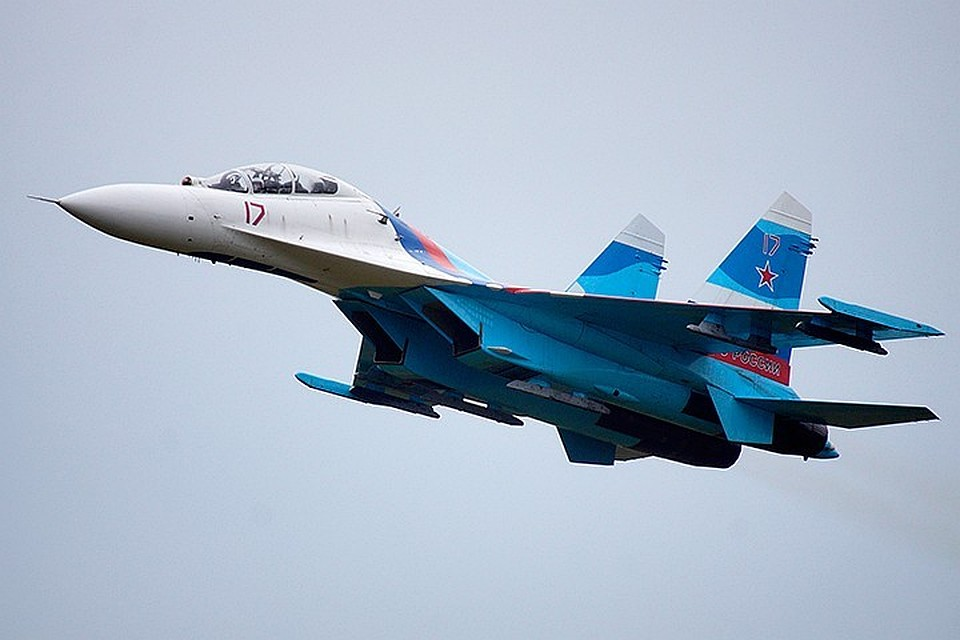 Новым годом, картинки военные самолеты россии спринт