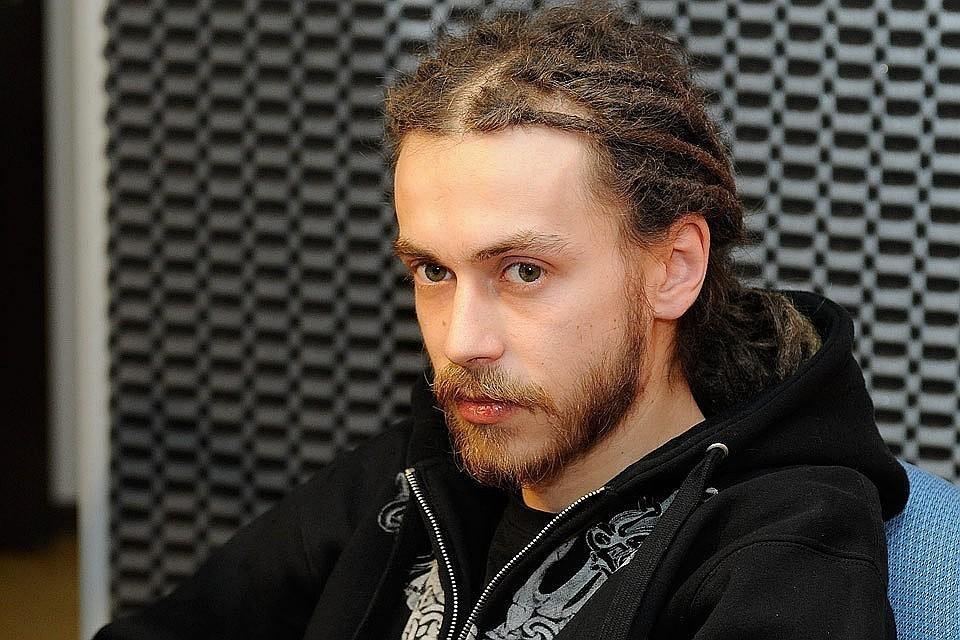 Децл скончался в прошлое воскресенье во время концерта в Ижевске