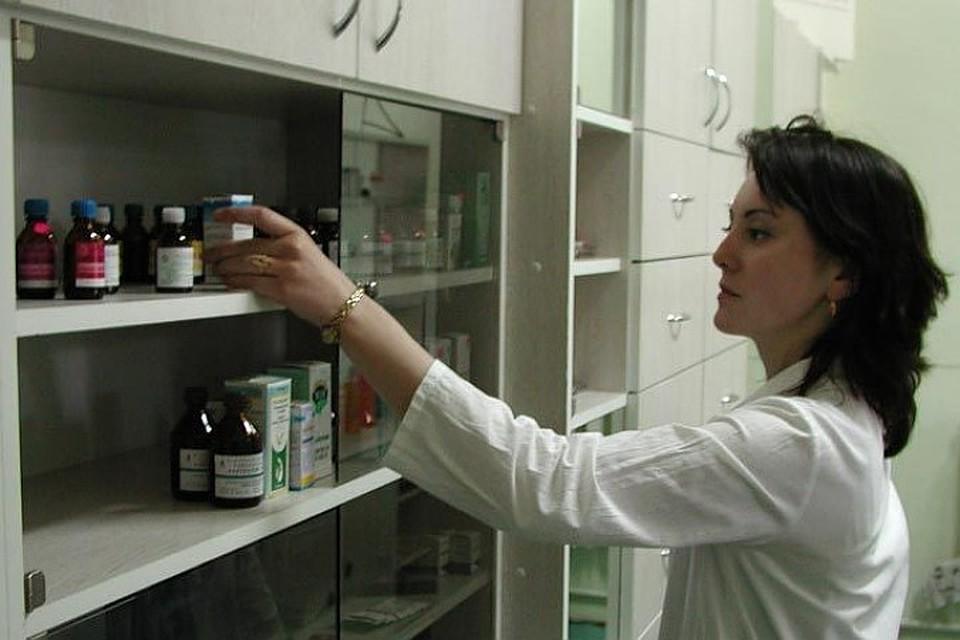 В молдавских аптеках появится еще два компенсируемых на 100% лекарства