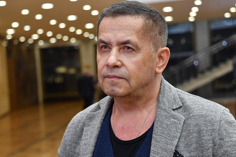 Николай Расторгуев: Если в группе кто-то заметит, что ты «зазвездил», сразу выбьют дурь