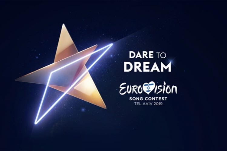 Евровидение-2019 в Израиле