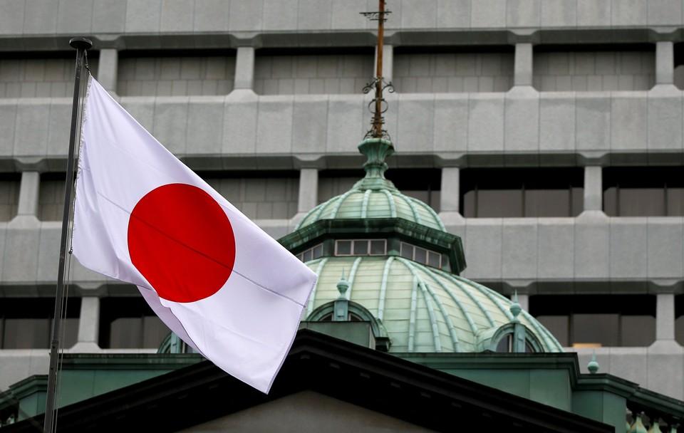 Япония сообщила МИД России свое мнение об учениях ВС РФ на Южных Курилах