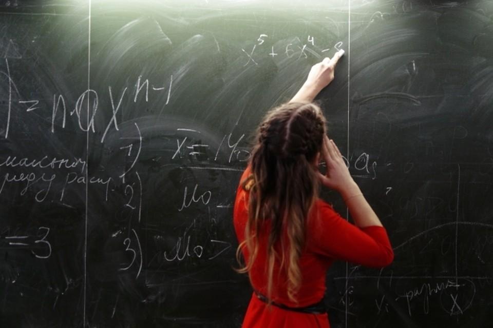 Молдавские школьники учатся 12 лет, но зачастую не понимают даже, что именно они не понимают