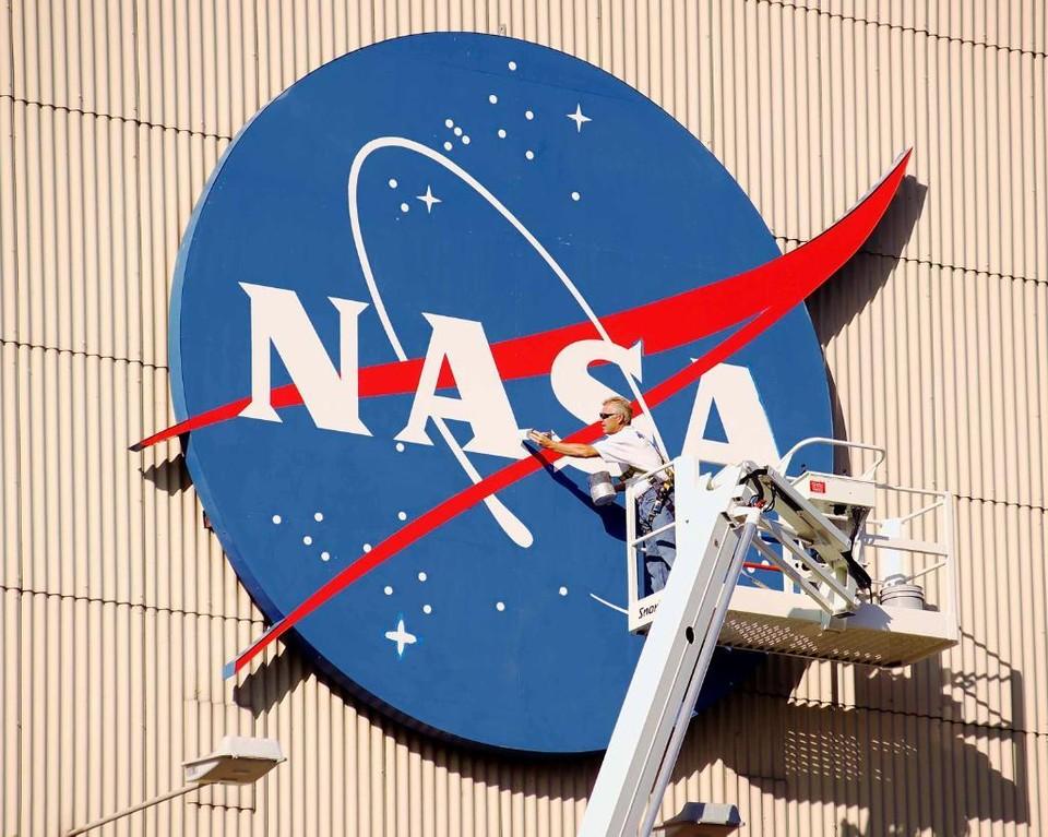 """NASA подстраховывается, покупая места в космических кораблях """"Союз"""""""