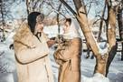 Звезда сериала «А у нас во дворе» Сергей Пускепалис: Своих соседей знаю только потому, что живу не в Москве