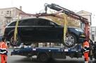 Власти намерены поднять в полтора раза на тариф на эвакуацию автомобилей в Ростове-на-Дону: станет ли на улицах свободнее?