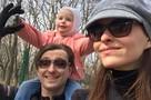 Дарья Сагалова стала многодетной мамой, а Лиза Боярская  впервые показала старшего сына