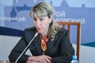 В Приморье назначили нового вице-губернатора