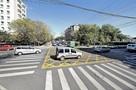 Появятся ли в России платные перекрестки