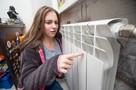 Без отопления остались 700 домов: Текслер и Елистратов приехали на место коммунальной аварии в Челябинске