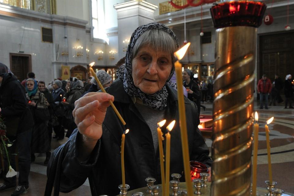 Пасхальные службы 2019 в храмах Хабаровска: где будут проходить, в какое время начнутся