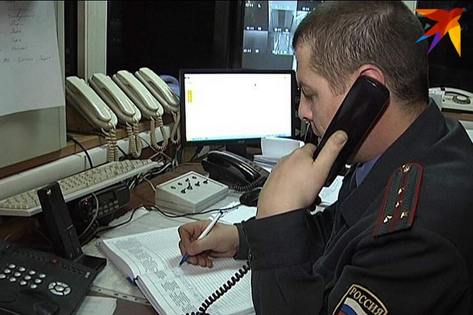 Предотвращение террористических актов во многом зависит от бдительности и активной позиции граждан