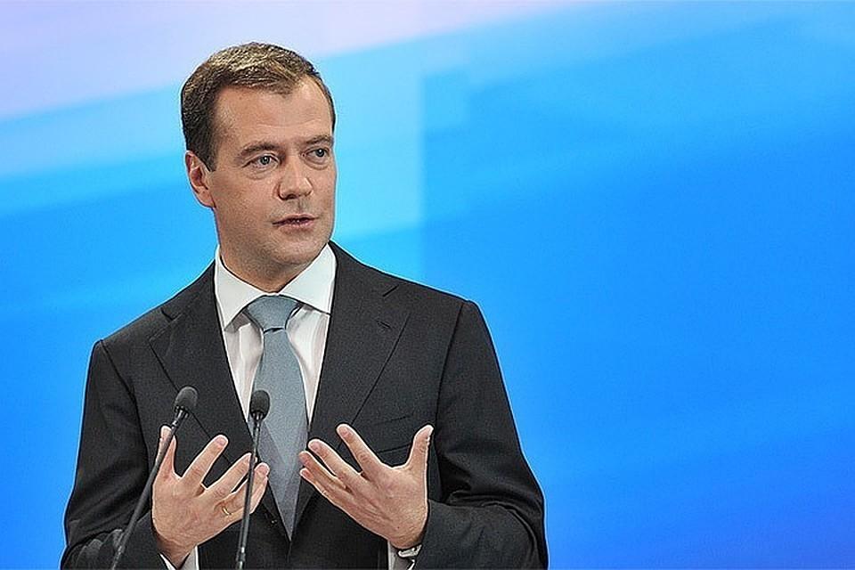 Москва запретила экспорт нефти и нефтепродуктов на Украину