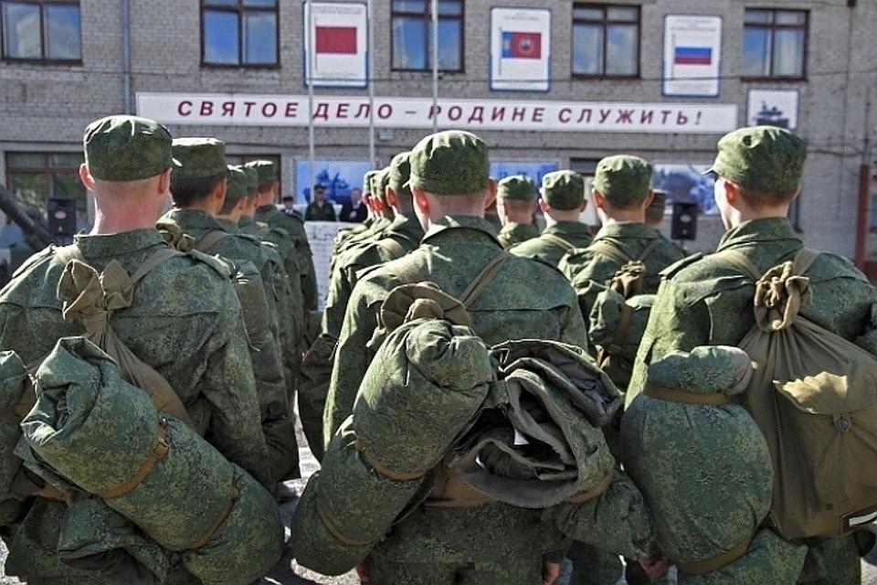 В Великобритании заподозрили Россию в подготовке к войне