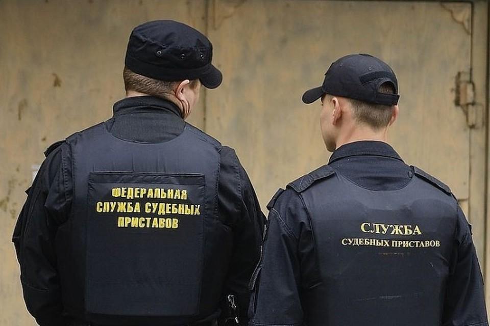 На данный момент должником является каждый 10 житель Кузбасса