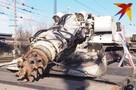 «Сирийский перелом» в Мурманске: медкарты боевиков, «гроб на колесиках» и грузовики-оборотни
