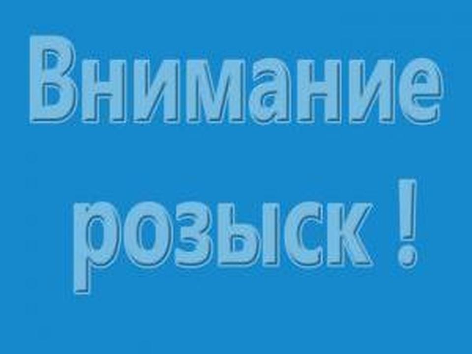 В Белгороде третьи сутки ищут уплывшего на лодке парня.