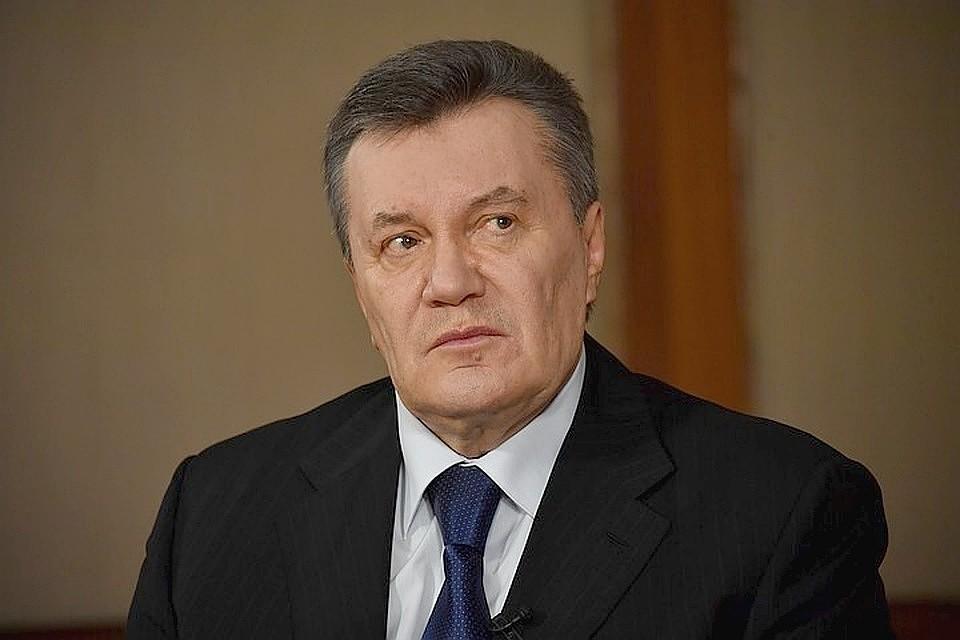 Адвокат Януковича рассказал, вернется ли экс-президент на Украину