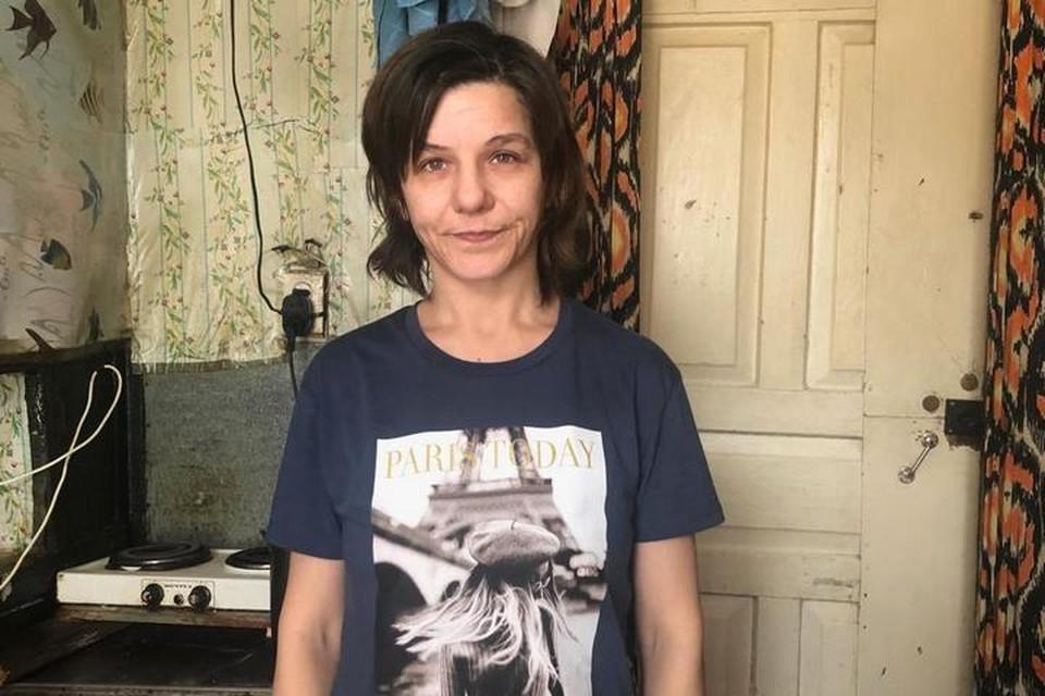«Я как будто разбита»: хабаровчанка, спасенная из тайской тюрьмы, рассказала о жизни в заточении