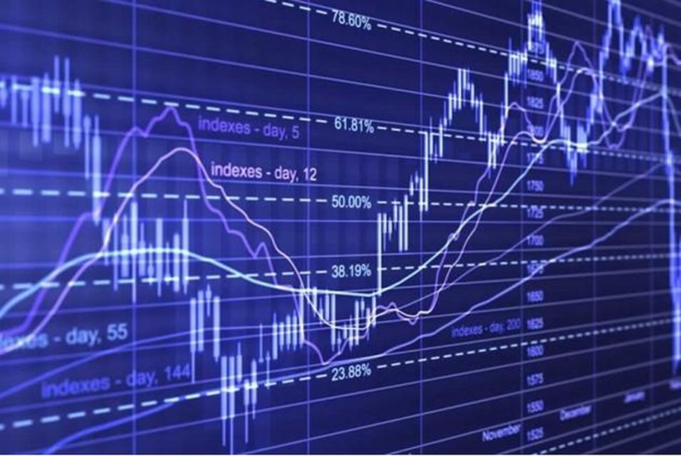 Как инвестировать яндекс деньги кредиты наличными онлайн т