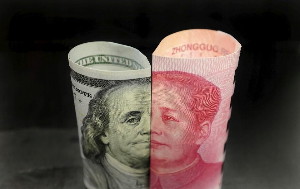 США планируют сохранить пошлины против Китая на длительный период