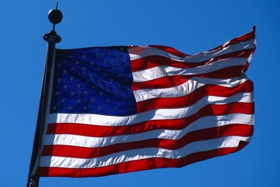 Госдеп США отозвал госслужащих из посольства Ирака