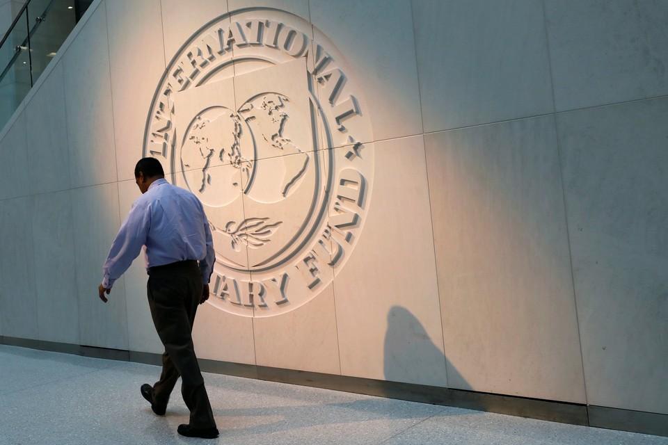 МВФ загнал Украину в долговую яму, считает депутат Рабинович