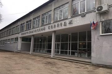 В Совете безопасности РФ назвали причины трагедии в Керченском политехническом колледже