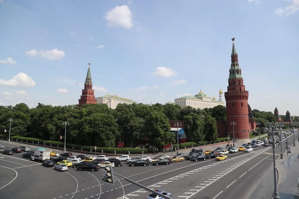 23 и 24 мая прошли Дни Псковской области в Москве. Регион презентовал свои инвестиционные возможности.