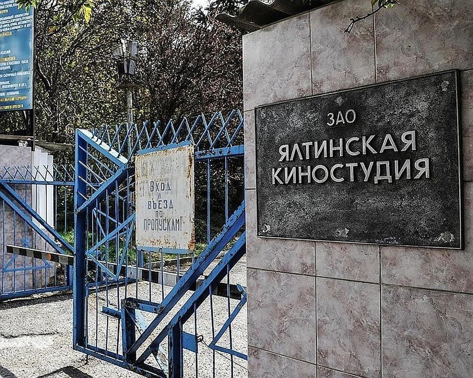 Фото: Фото: facebook.com/aksenov.rk