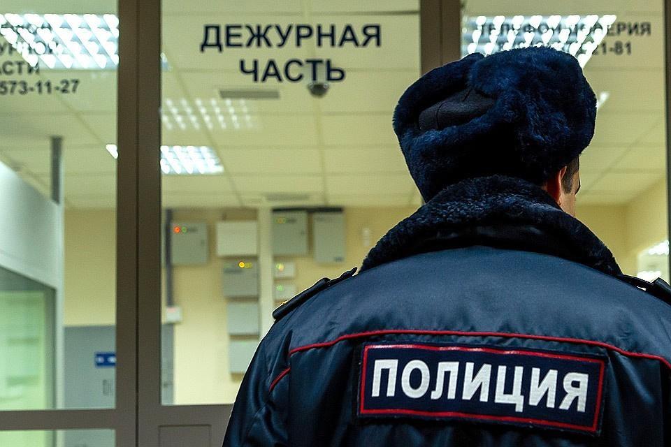 Басманный суд Москвы арестовал бывшего губернатора Ивановской области