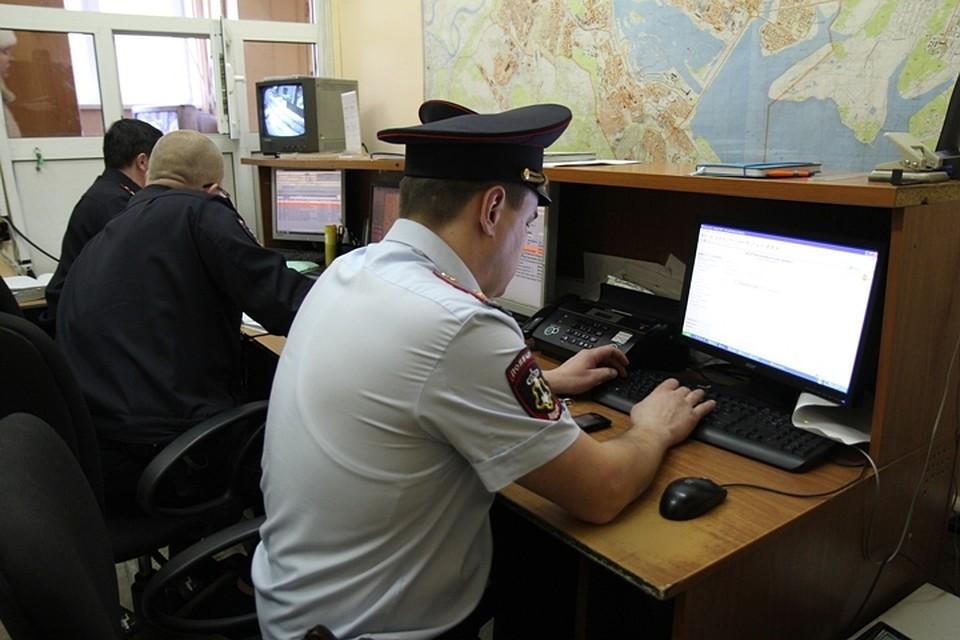 Помощь в получении автокредита в омске