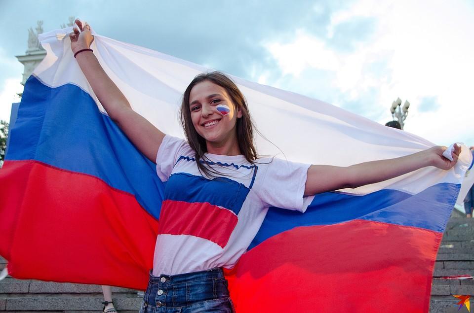 Как сдать билеты на концерт в волгогграде