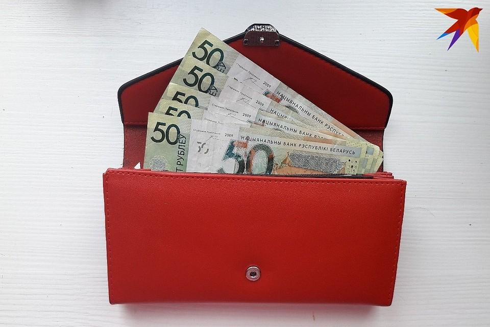 9e0e86a11521 Гомельчанин с женой обчистили кошелек 74-летней пенсионерки и накупили за  ее деньги продуктов