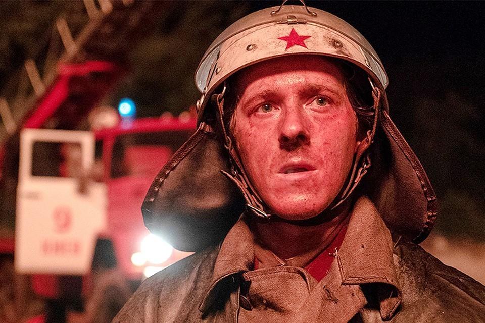 «Чернобыль» был обречен на успех при соблюдении минимальных требований к современному кинопродукту
