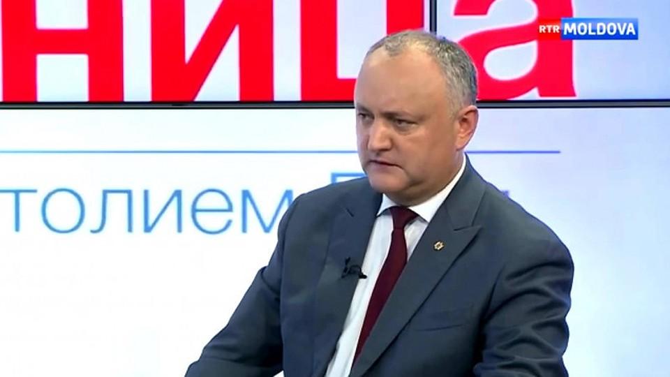 """Программы """"Пятница"""" с Анатолием Голя,"""