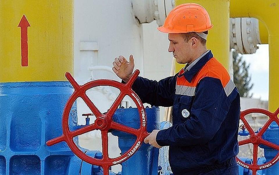 Варшава предложила Киеву присоединиться к польскому газопроводу