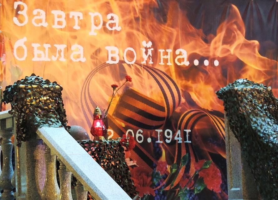 Где оформить кредит без отказа в белгороде