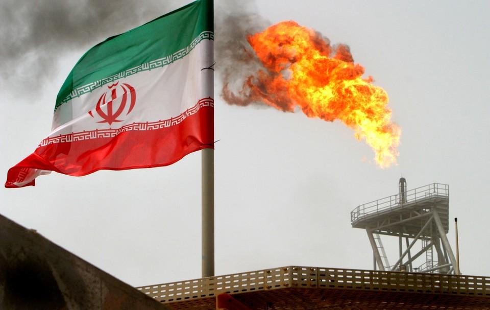 Тегеран не будет создавать ядерное оружие даже в случае развала Совместного всеобъемлющего плана действий