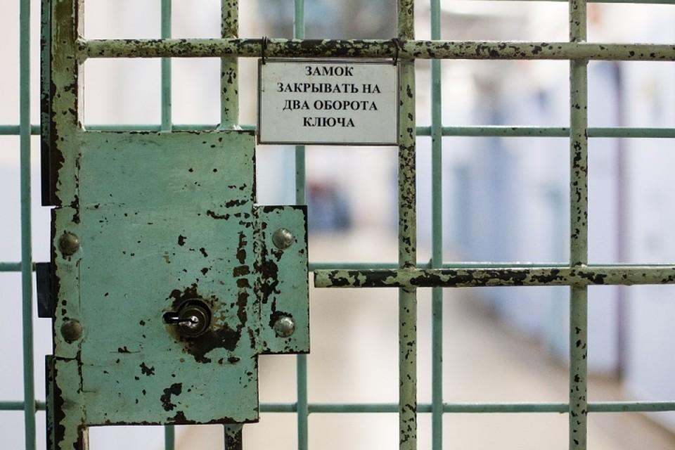 евразийский банк онлайн оплата кредита