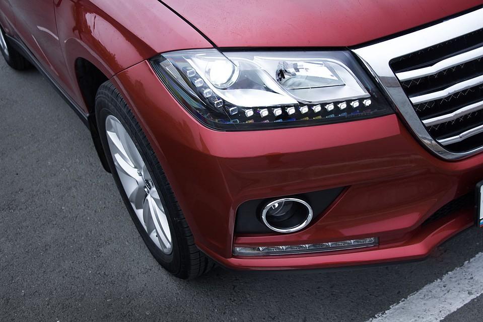 Купить авто в кредит с первоначальным взносом в барнауле
