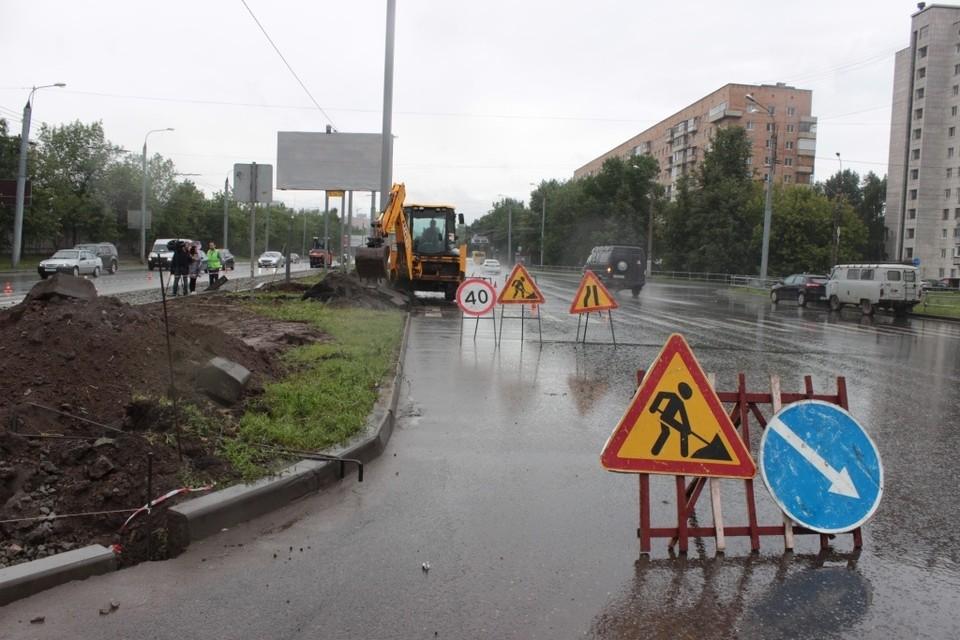 Фото: пресс-служба администрации Ижевска