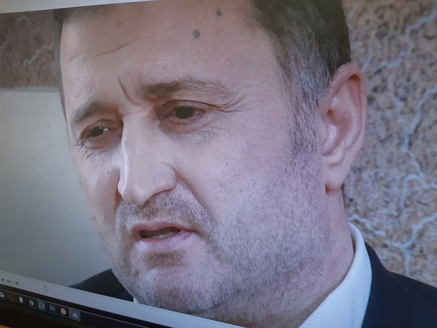 Постановите, что Филату надо выйти: Экс-премьер Молдовы окажется на свободе в ближайшее время