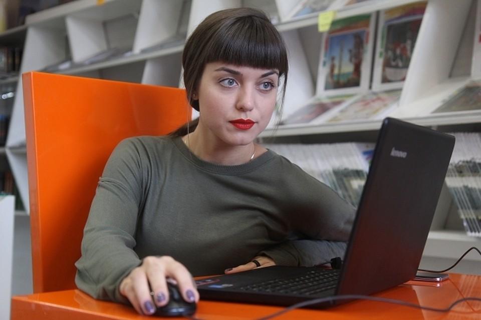 взять кредит плохой кредитной историей рязань русский стандарт банк отзывы сотрудников спб