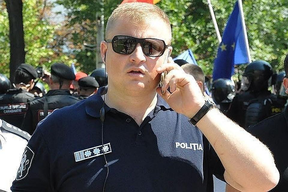 Соколы Плахотнюка: Почему дают свободно покидать Молдову тем, кто самозабвенно служил прежней власти