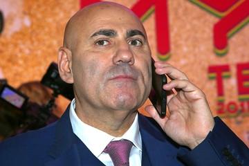 Иосиф Пригожин: Платим миллионы налогов, но свободных средств нет